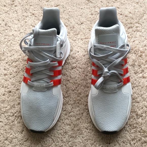 Adidas EQT Support ADV 91 16 US men's 8.5